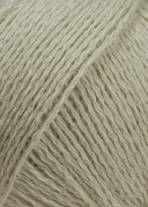 Laine Lang Yarns Cashmere Lace-Couleur-  883.0096