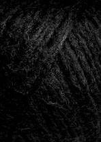 Laine Lang Yarns Malou Light- Couleur- 0004 -