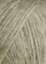 Laine Lang Yarns Malou Light-Couleur- 0026