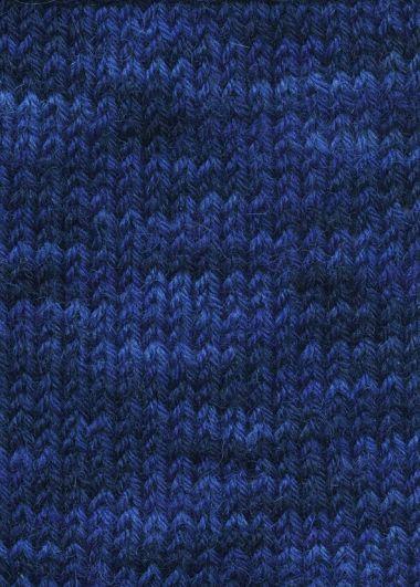 Laine Lang Yarns Super Soxx Color- 4 fach-Couleur- N°901.0246