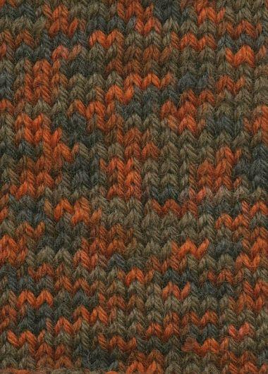 Laine Lang Yarns Super Soxx Color- 4 fach-Couleur- N°901.0247