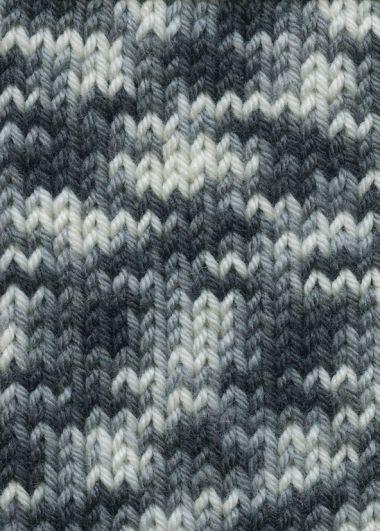 Laine Lang Yarns Super Soxx Color - 4 fach-Couleur- N°901.0294