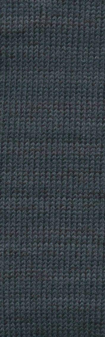Laine Lang Yarns Super Soxx Cashmere Color 4 ply-Couleur- N° 904.0013