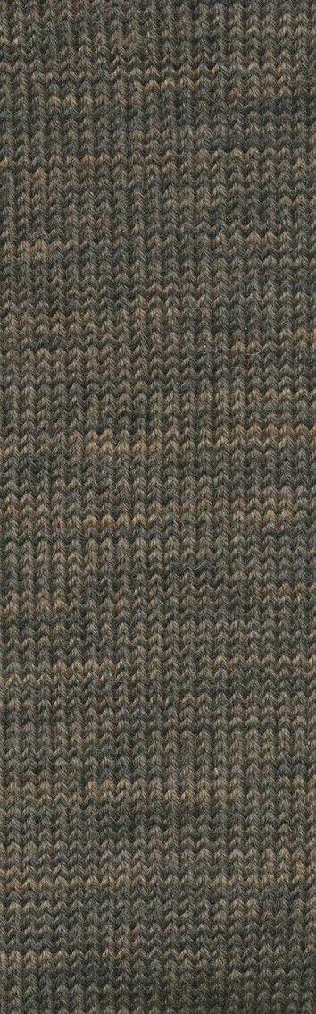 Laine Lang Yarns Super Soxx Cashmere Color 4 ply-Couleur- N° 904.0015
