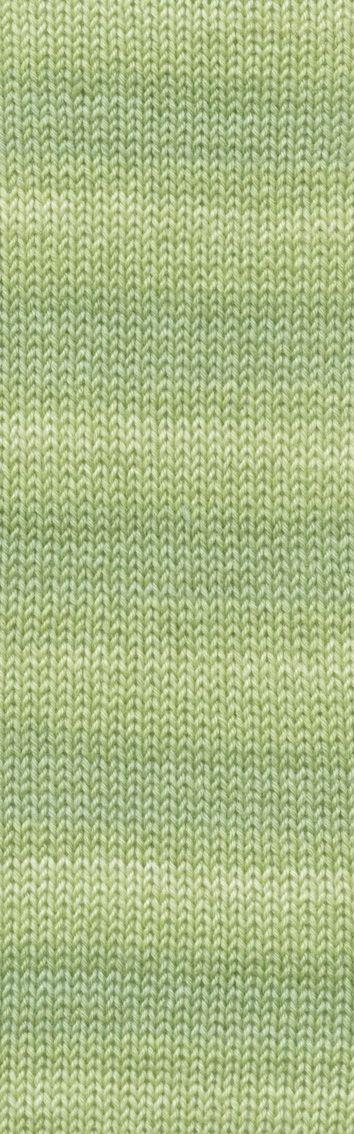 Laine Lang Yarns Super Soxx Cashmere Color 4 ply-Couleur- N° 904.0024