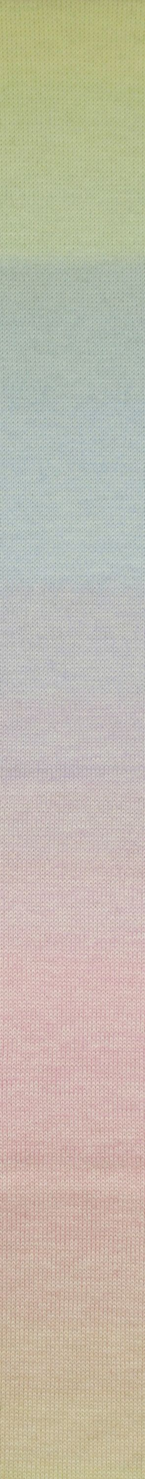 Laine Lang Yarns Super Soxx Cashmere Color 4 ply-Couleur- N° 904.0026