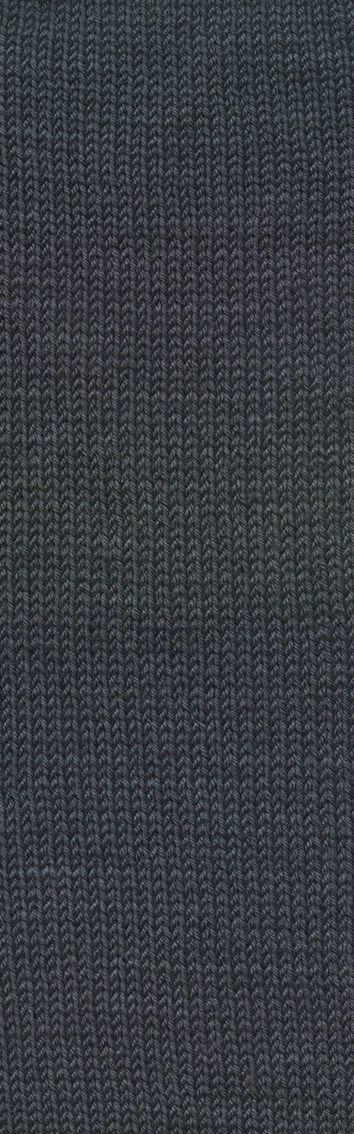 Laine Lang Yarns Super Soxx Cashmere Color 4 ply-Couleur- N° 904.0027