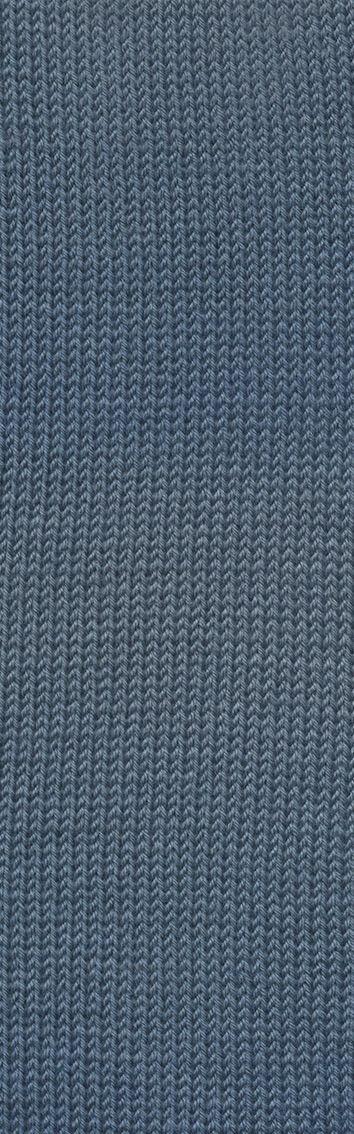 Laine Lang Yarns Super Soxx Cashmere Color 4 ply-Couleur- N° 904.0028