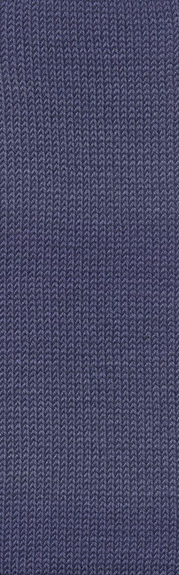 Laine Lang Yarns Super Soxx Cashmere Color 4 ply-Couleur- N° 904.0030