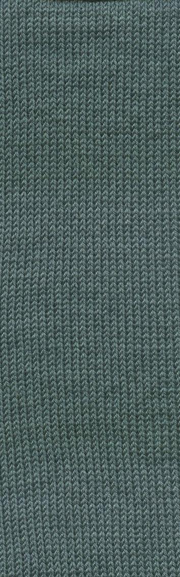 Laine Lang Yarns Super Soxx Cashmere Color 4 ply-Couleur- N° 904.0031