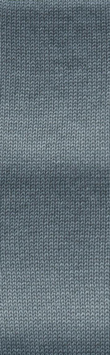 Laine Lang Yarns Super Soxx Cashmere Color 4 ply-Couleur- N° 904.0032