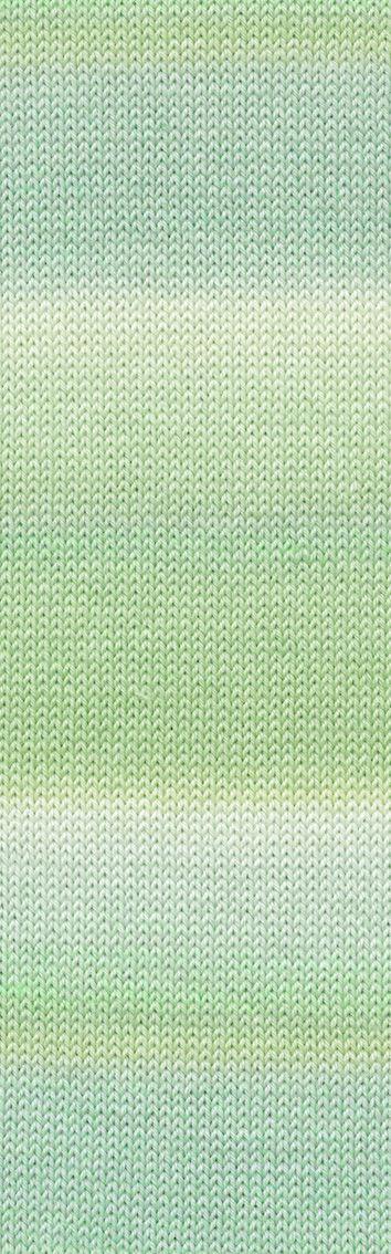 Laine Lang Yarns Super Soxx Cashmere Color 4 ply-Couleur- N° 904.0033