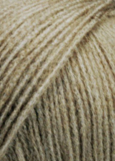 Laine Lang Yarns Nova-Couleur- N° 0026