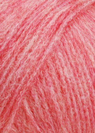Laine Lang Yarns Nova-Couleur- N° 0029