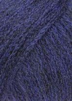 Laine Lang Yarns Nova-Couleur- N° 0035