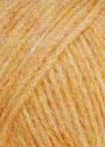Laine Lang Yarns Nova-Couleur- N° 0059