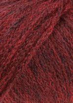 Laine Lang Yarns Nova-Couleur- N° 0061
