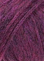 Laine Lang Yarns Nova-Couleur- N° 0065