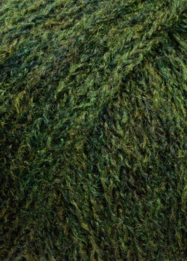 Laine Lang Yarns Nova-Couleur- N° 0098