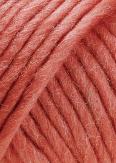 Laine Lang Yarns Virginia-Couleur- 920.0029