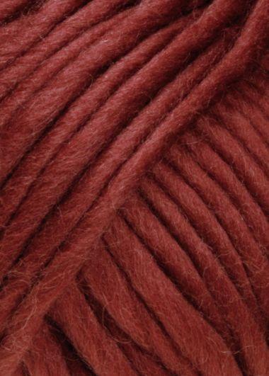 Laine Lang Yarns Virginia-Couleur- 920.0064
