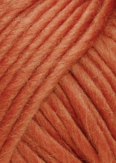 Laine Lang Yarns Virginia-Couleur- 920.0075
