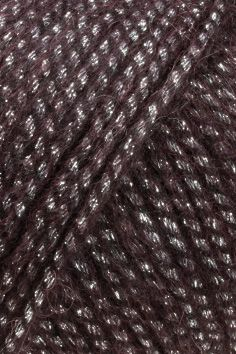 Laine Lang Yarns Malou Luxe-Couleur- 928.0080