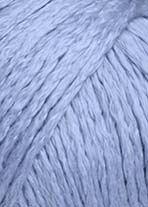 Laine Lang Yarns Amira-Couleur- 933.0021
