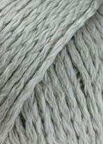 Laine Lang Yarns Amira-Couleur- 933.0024