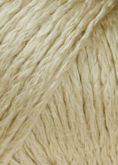 Laine Lang Yarns Amira-Couleur- 933.0039