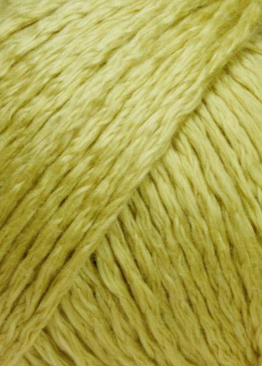 Laine Lang Yarns Amira-Couleur- 933.0050