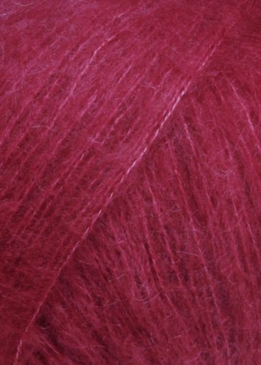 Laine Lang Yarns Lusso-Couleur- 945.0062