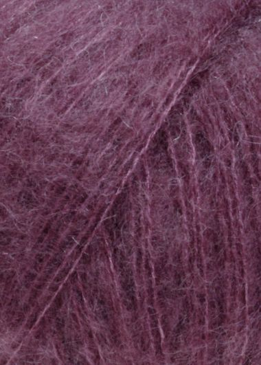 Laine Lang Yarns Lusso-Couleur- 945.0064