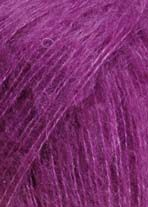 Laine Lang Yarns Lusso-Couleur- 945.0065