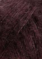 Laine Lang Yarns Lusso-Couleur- 945.0080