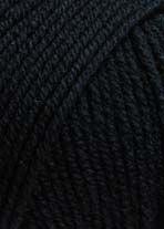 Laine Lang Yarns Cashsoft-Couleur- N° 947.0004