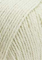 Laine Lang Yarns Cashsoft-Couleur- N° 947.0022