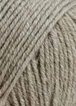 Laine Lang Yarns Cashsoft-Couleur- N° 947.0039