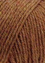 Laine Lang Yarns Cashsoft-Couleur- N° 947.0059