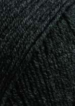 Laine Lang Yarns Cashsoft-Couleur- N° 947.0070