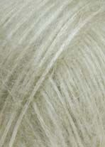 Laine Lang Yarns Mohair Trend-Couleur- 953.0022