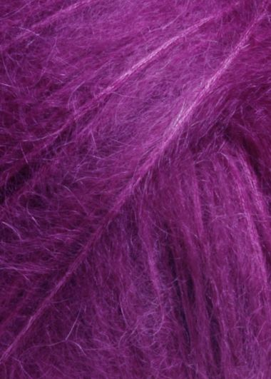 Laine Lang Yarns Mohair Trend-Couleur- 953.0066