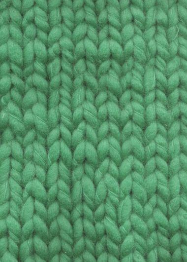 Coffret cadeau laine Young de Lang Yarns-Couleur- 956.0016