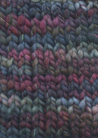 Coffret cadeau laine Young de Lang Yarns-Couleur- 956.0025