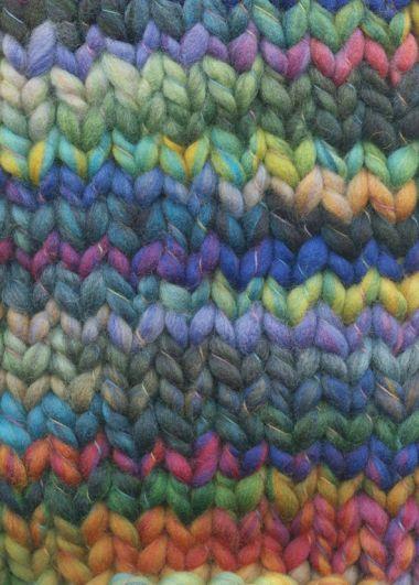 Coffret cadeau laine Young de Lang Yarns-Couleur- 956.0053