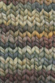Coffret cadeau laine Young de Lang Yarns-Couleur- 956.0055