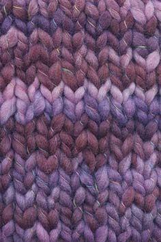 Coffret cadeau laine Young de Lang Yarns-Couleur- 956.0066