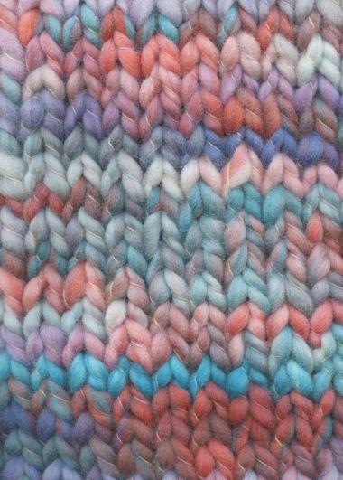 Coffret cadeau laine Young de Lang Yarns-Couleur- 956.0072
