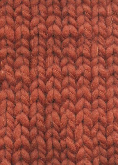 Coffret cadeau laine Young de Lang Yarns-Couleur- 956.0075