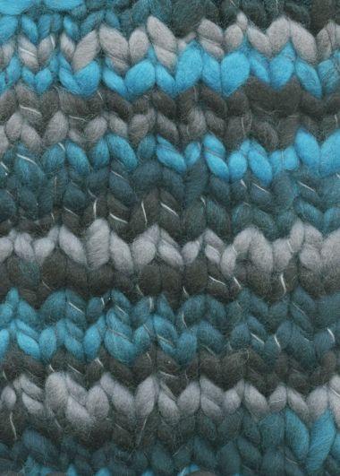 Coffret cadeau laine Young de Lang Yarns-Couleur- 956.0078